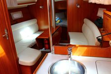 thumbnail-18 Jeanneau 31.0 feet, boat for rent in Tuscany, IT