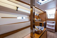 thumbnail-12 Jeanneau 33.0 feet, boat for rent in Saronic Gulf, GR