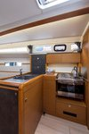 thumbnail-2 Jeanneau 33.0 feet, boat for rent in Saronic Gulf, GR