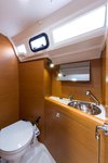 thumbnail-3 Jeanneau 33.0 feet, boat for rent in Saronic Gulf, GR