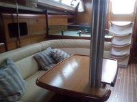 thumbnail-12 Jeanneau 35.0 feet, boat for rent in Campania, IT