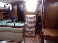 thumbnail-8 Jeanneau 35.0 feet, boat for rent in Campania, IT