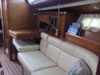 thumbnail-7 Jeanneau 35.0 feet, boat for rent in Campania, IT