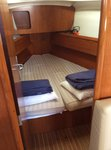 thumbnail-2 Jeanneau 35.0 feet, boat for rent in Ionian Islands, GR