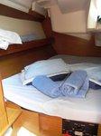 thumbnail-10 Jeanneau 35.0 feet, boat for rent in Šibenik region, HR