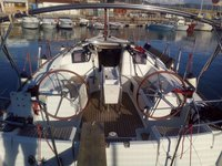 thumbnail-3 Jeanneau 37.0 feet, boat for rent in Campania, IT