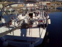 thumbnail-3 Jeanneau 37.0 feet, boat for rent in Campania, IT