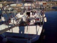 thumbnail-4 Jeanneau 37.0 feet, boat for rent in Campania, IT