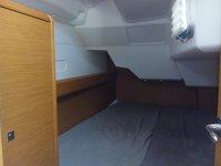 thumbnail-8 Jeanneau 37.0 feet, boat for rent in Campania, IT