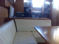 thumbnail-8 Jeanneau 37.0 feet, boat for rent in Campania, IT