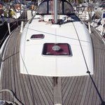 thumbnail-2 Jeanneau 42.0 feet, boat for rent in Ionian Islands, GR