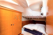 thumbnail-4 Jeanneau 45.0 feet, boat for rent in Ionian Islands, GR