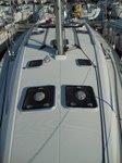 thumbnail-12 Jeanneau 45.0 feet, boat for rent in Šibenik region, HR