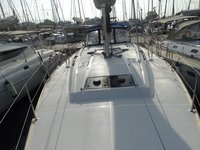 thumbnail-15 Jeanneau 46.0 feet, boat for rent in Dodecanese, GR