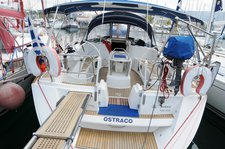 thumbnail-7 Jeanneau 49.0 feet, boat for rent in Saronic Gulf, GR