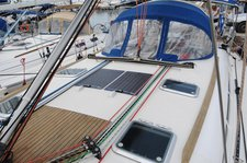 thumbnail-14 Jeanneau 49.0 feet, boat for rent in Saronic Gulf, GR
