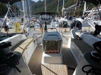 thumbnail-2 Jeanneau 49.0 feet, boat for rent in Šibenik region, HR