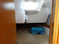 thumbnail-24 Jeanneau 50.0 feet, boat for rent in Saronic Gulf, GR