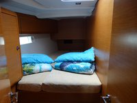 thumbnail-25 Jeanneau 50.0 feet, boat for rent in Saronic Gulf, GR