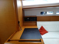 thumbnail-17 Jeanneau 50.0 feet, boat for rent in Saronic Gulf, GR