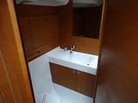 thumbnail-30 Jeanneau 50.0 feet, boat for rent in Saronic Gulf, GR