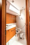 thumbnail-10 Jeanneau 51.0 feet, boat for rent in Saronic Gulf, GR
