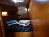 thumbnail-9 Jeanneau 52.0 feet, boat for rent in Saronic Gulf, GR