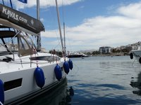 thumbnail-20 Jeanneau 53.0 feet, boat for rent in Saronic Gulf, GR