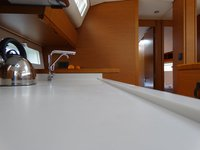 thumbnail-7 Jeanneau 53.0 feet, boat for rent in Saronic Gulf, GR