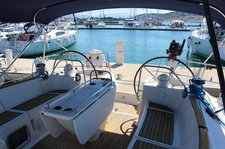 thumbnail-2 Jeanneau 54.0 feet, boat for rent in Split region, HR