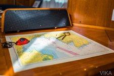 thumbnail-25 Jeanneau 54.0 feet, boat for rent in Zadar region, HR