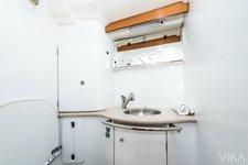 thumbnail-29 Jeanneau 54.0 feet, boat for rent in Zadar region, HR