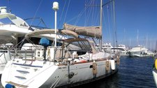 thumbnail-1 Jeanneau 58.0 feet, boat for rent in Split region, HR