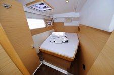 thumbnail-27 Lagoon-Bénéteau 39.0 feet, boat for rent in Zadar region, HR