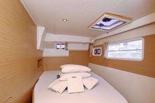 thumbnail-45 Lagoon-Bénéteau 39.0 feet, boat for rent in Zadar region, HR