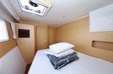 thumbnail-20 Lagoon-Bénéteau 39.0 feet, boat for rent in Zadar region, HR