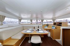 thumbnail-29 Lagoon-Bénéteau 39.0 feet, boat for rent in Zadar region, HR