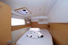 thumbnail-19 Lagoon-Bénéteau 39.0 feet, boat for rent in Zadar region, HR