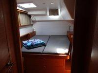 thumbnail-19 Lagoon-Bénéteau 45.0 feet, boat for rent in Saronic Gulf, GR