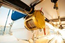 thumbnail-6 Leopard 42.0 feet, boat for rent in Key West, FL