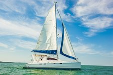 thumbnail-5 Leopard 42.0 feet, boat for rent in Key West, FL