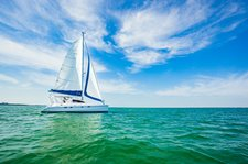 thumbnail-1 Leopard 42.0 feet, boat for rent in Key West, FL