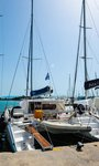thumbnail-2 Nautitech Rochefort 44.0 feet, boat for rent in Ionian Islands, GR