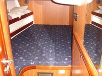 thumbnail-2 Ocean Star 52.0 feet, boat for rent in Saronic Gulf, GR