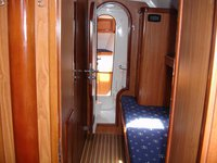 thumbnail-12 Ocean Star 52.0 feet, boat for rent in Saronic Gulf, GR