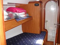 thumbnail-13 Ocean Star 52.0 feet, boat for rent in Saronic Gulf, GR