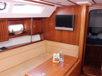 thumbnail-12 Sunbeam Yachts 40.0 feet, boat for rent in Istra, HR
