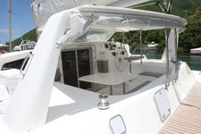 thumbnail-11 Voyager 47.0 feet, boat for rent in San Diego, CA