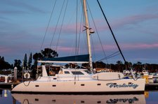 thumbnail-2 Voyager 47.0 feet, boat for rent in San Diego, CA