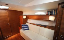 thumbnail-10 X-Yachts 65.0 feet, boat for rent in Split region, HR